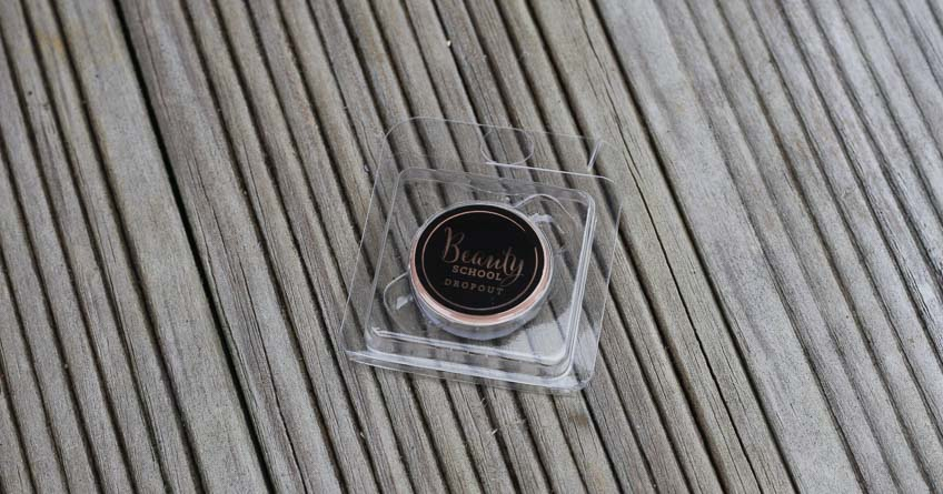 Beauty School Dropout eyeshadows - Lena Talks Beauty-1-2Beauty School Dropout eyeshadows - Lena Talks Beauty