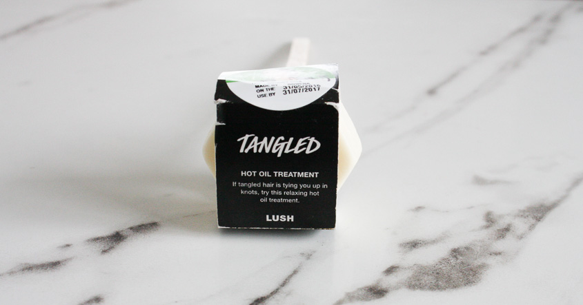 lush-tangled-hot-oil-treatment-review-lena-talks-beauty