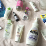 Lena Talks Beauty empty beauty product review, skincare hair and body products