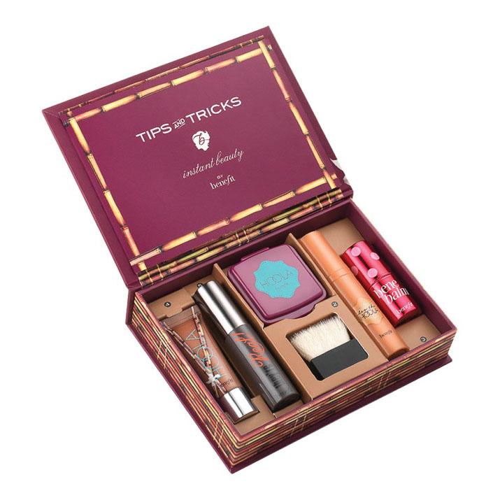 Makeup gift sets for Christmas - MAC