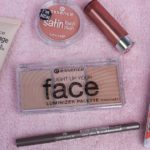 Essence cosmetics nz online